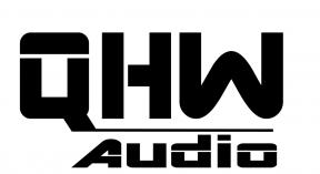 QHW Audio
